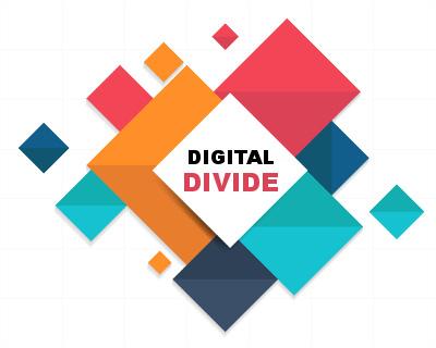 WES Digital